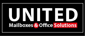 UNITED Mailboxes & Office Solutions, Beverly Hills CA